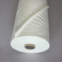 100 Cotton Sateen Lining De Luxe Solprufe Teflon Crease