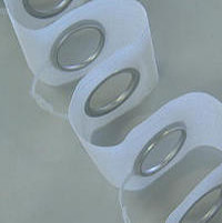 Murtra Eyelet Tape And Eyelets
