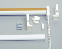 Roller Blinds Kits