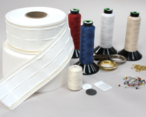 Curtain-making Sundries