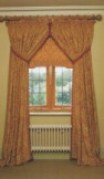 Page 95 - Curtain Inspiration